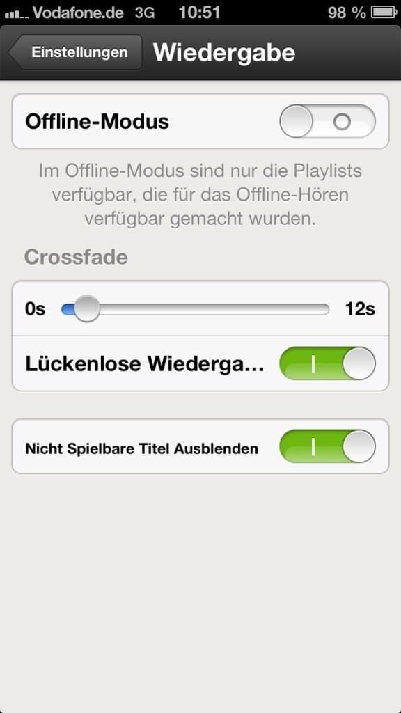 spotify_app_offline