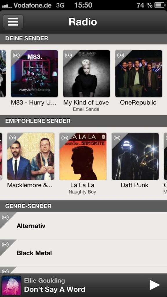 spotify_app_radio