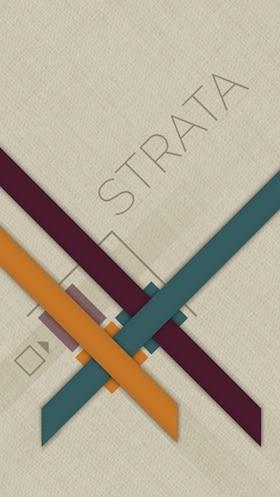 strata_app_titel