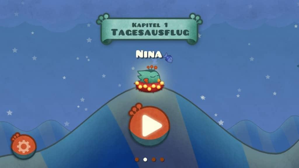 tinywings_app_einzelspieler