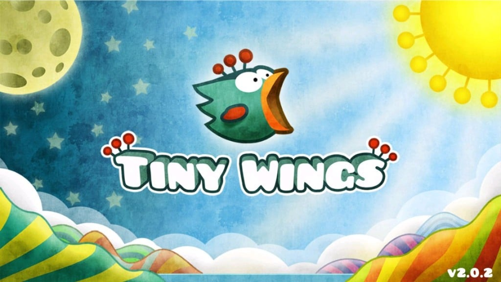 tinywings_app_titel