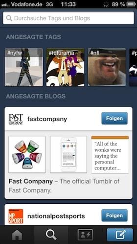 tumblr_app_entdecken
