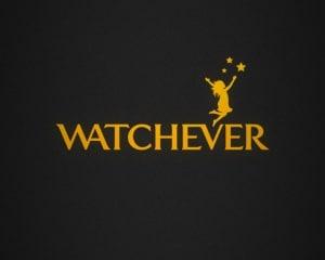 watchever app