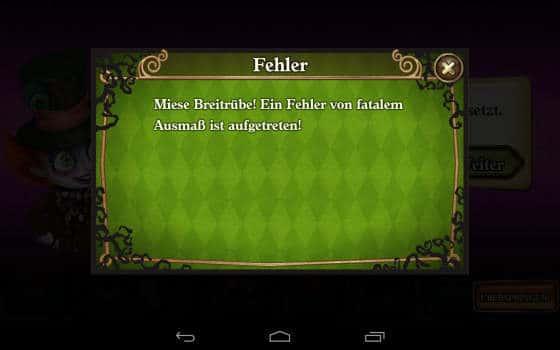 Alice_im_Wunderland_Rettung_fuer_Unterland_Bug