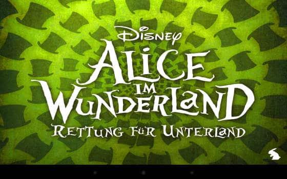 Alice_im_Wunderland_Rettung_fuer_Unterland_Disney_App