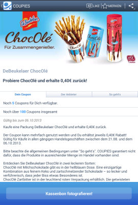 Coupies_App_Chocole