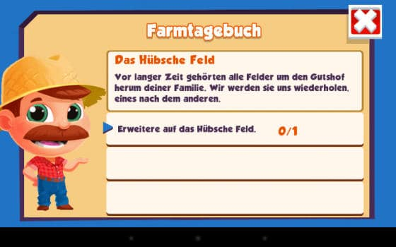 GreenFarm3_Huebsches_Feld