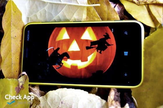 Halloween_Apps_fuer_Windows_Phone