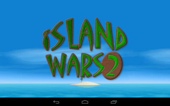 Island_Wars_2