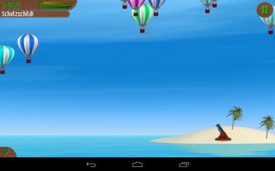 Island_Wars_2_App