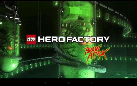 Lego_Hero_Factory_Brain_Attack