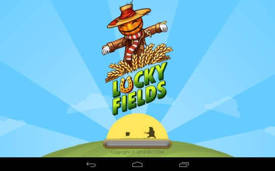 Lucky_Fields_App