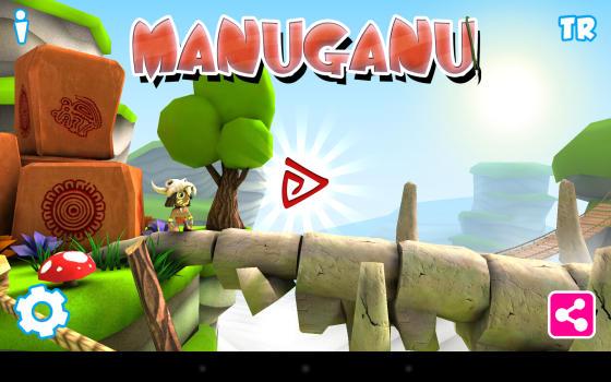 Manuganu_app