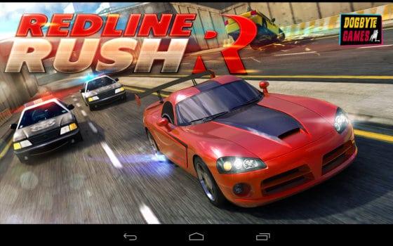 Redline_Rush_App