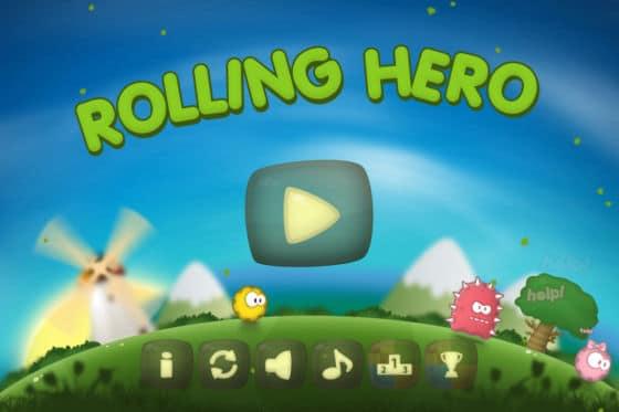 Rolling_Hero