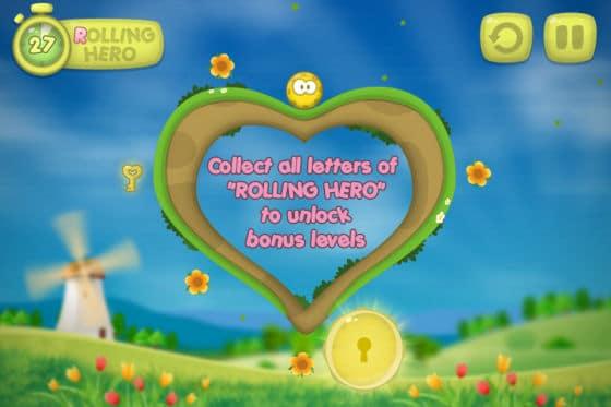 Rolling_Hero_App