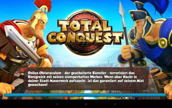 Total_Conquest_App