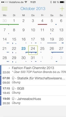 appoint_app_kalender