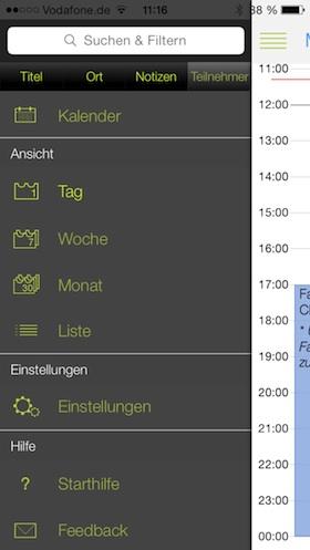 appoint_app_menü