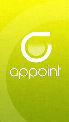 appoint_app_titel