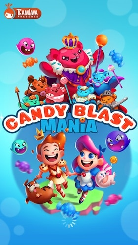 candyblast_app_titel
