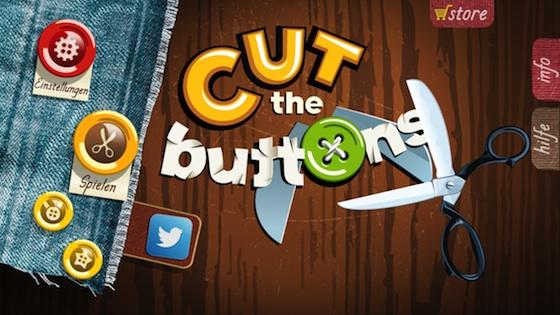 cutthebuttons_app_menü