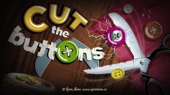 cutthebuttons_app_titel