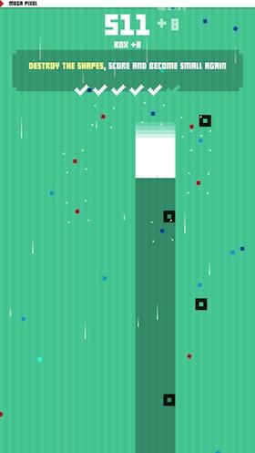 deadpixel_app_einführung