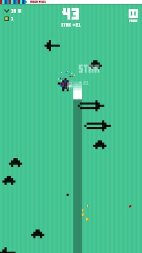 deadpixel_app_level