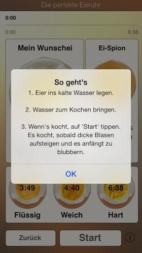 eieruhr_app_anleitung