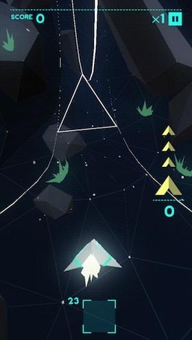 gravity_app_level