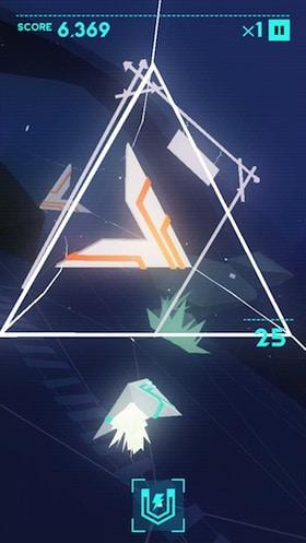 gravity_app_level2