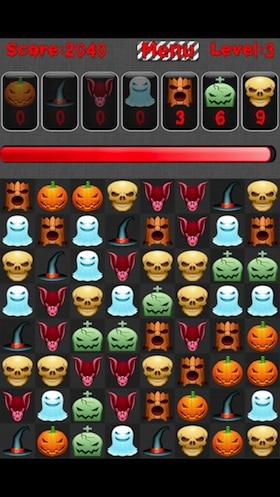 halloweenheat_app_level