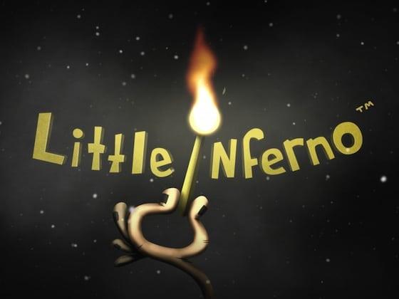 littleinferno_app_titel