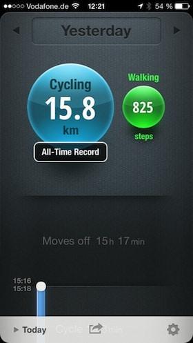 moves_app_ablauf Kopie