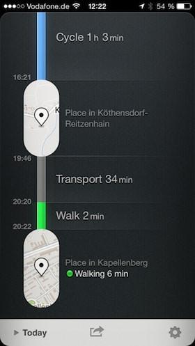 moves_app_ablauf