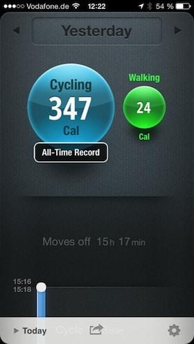 moves_app_kalorien