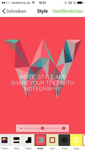 notegraphy_app_beispiel
