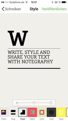 notegraphy_app_beispiel2