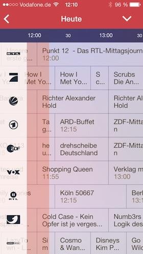 onair_app_zeitleiste