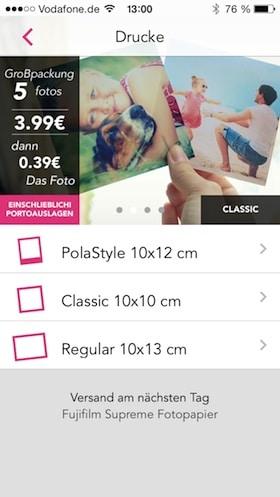 polagram_app_preise