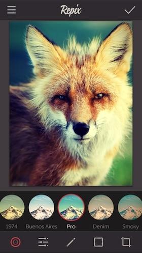 repix_app_filter