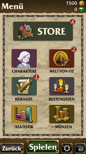 templerun_app_store