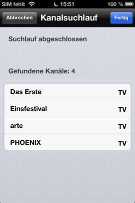 tivizen_pico_App