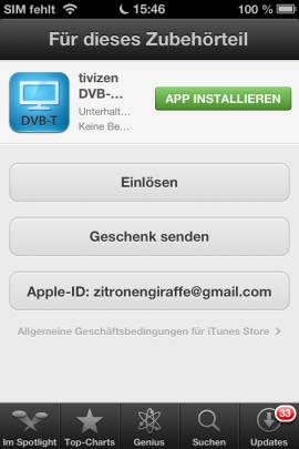 tivizen_pico_DVB_App
