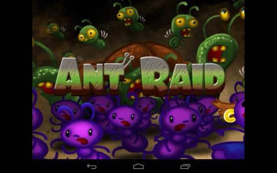 Ant_Raid