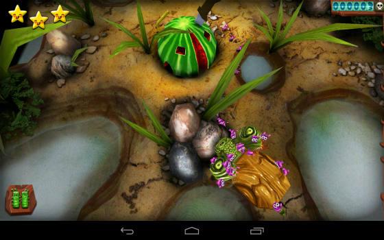 Ant_Raid_App