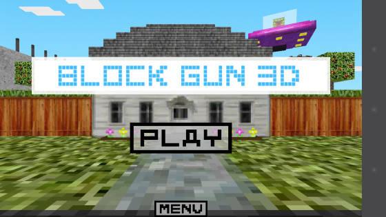 Block_Gun_3D
