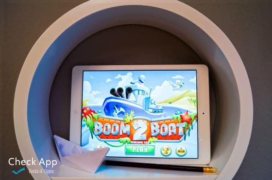 Boom_Boat_2_App