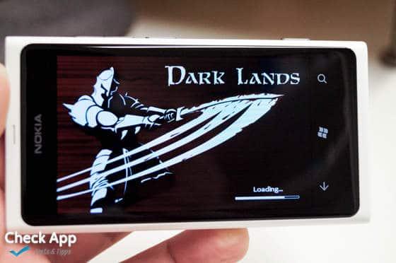 Dark_Lands_Windows_Phone